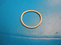 Бриз,Аксион уплотнительное кольцо редуктора