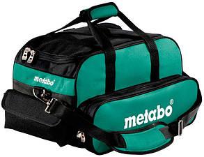 Сумка Metabo малая (657006000)