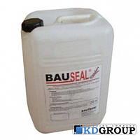 Пропитка для бетона, BAUSEAL STANDART Мембранообразователь для промышленных полов