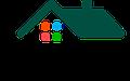 Чердак - магазин товаров для дома