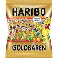 Haribo Minis 250 g