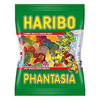 Желейки Haribo FANtasia 360 g