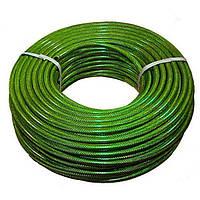 Шланг для полива Evci Plastik Ender садовый диаметр 3/4 дюйма, длина 50 м (EN 3/4 50)