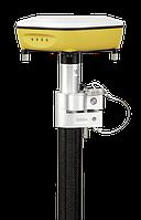 GNSS RTK  приёмник South S660/680+контроллер S4