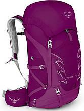 Рюкзак Osprey Tempest (40л), фіолетовий