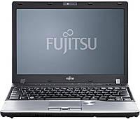 Ноутбук Fujitsu Lifebook P701 (i5-2520M/4/320) - Class A