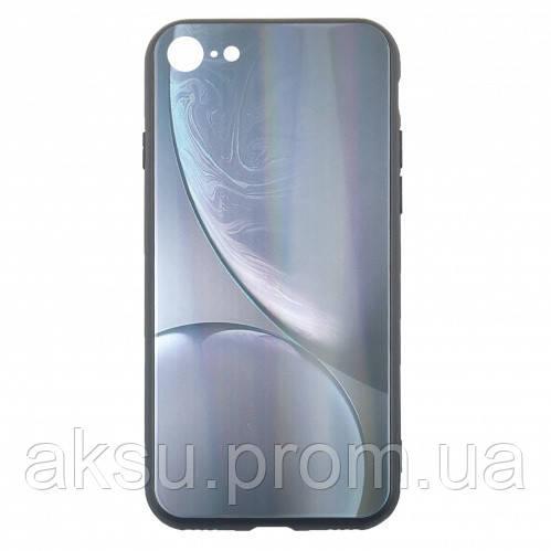 Чехол накладка xCase на iPhone 7/8 Cosmic Case №2