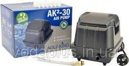 Аэратор для пруда AquaKing AK²-30
