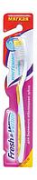 Зубная щетка Meggi Fresh&White Whitening & Sensitive, мягкая