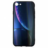 Чехол накладка xCase на iPhone 7/8 Cosmic Case №5, фото 1
