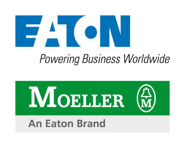 Eaton (Moeller) - автоматические выключатели, УЗО, дифавтоматы, контакторы