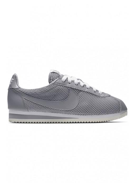 4469d358 Оригинальные женские кроссовки Nike Classic Cortez Premium: продажа ...