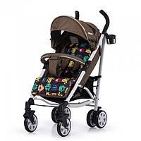 Детская коляска прогулочная CARRELLO Allegro CRL-10101