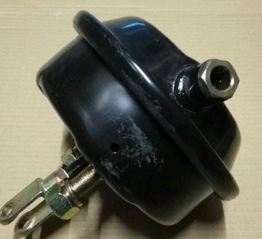 Камера тормозная передняяFAW CA3252 (Фав 3252)