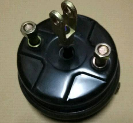 Камера тормозная передняяFAW CA3252 (Фав 3252), фото 2