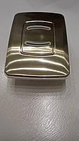 Клапан в мультиварку RMC-M70, RMC-M4502
