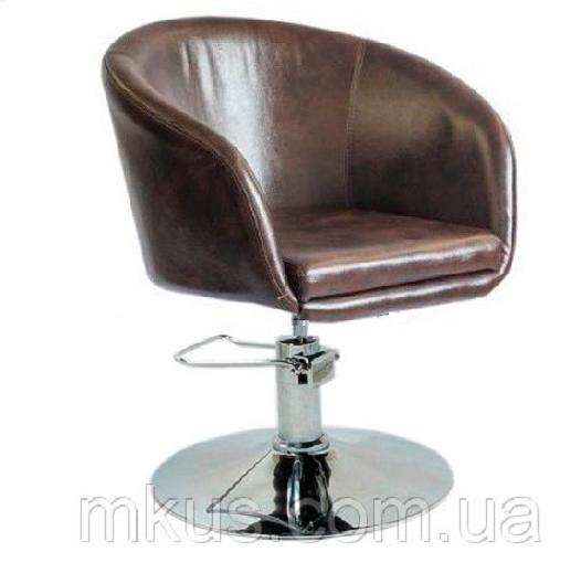 Кресла для салонов красоты - www.mkus.com.ua , 057-754-30-44? 067-585-26-29