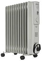 Масляный радиатор Ergo HO 162511, фото 1