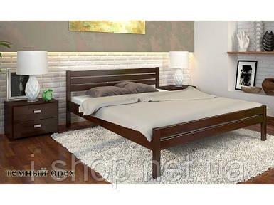 Кровать Роял  ArborDrev