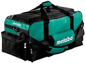 Сумка Metabo большая (657007000)