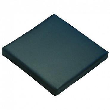 Подушка противопролежневая ADL Silflex 100 (42х42х5)
