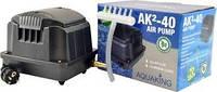 Аэратор для пруда AquaKing AK²-40, фото 1