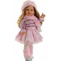 Кукла Одри 42 см Paola Reina 06062