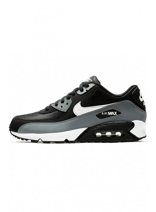 b459cea1 Оригинальные мужские кроссовки Nike Air Max 90 Essential - Sport-Boots - Только  оригинальные товары