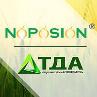 Нопосон-Агро - инновационные технологии в гармонии с природой