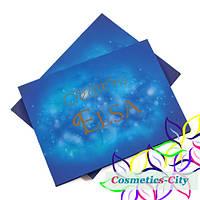 Тени для век Beauty Creations ELSA