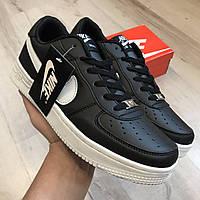 Кроссовки Nike Air Force в Днепре. Сравнить цены, купить ... a89e3d172c3
