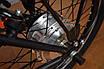 "Электровелосипед складной 20"" Smart XF04/900/люкс 300W/36V/8.8Ah, фото 10"