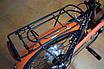 "Электровелосипед складной 20"" Smart XF04/900/люкс 300W/36V/8.8Ah, фото 8"