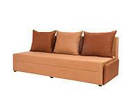 Вестерн диван