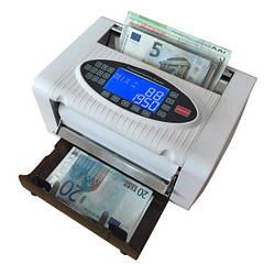 Счетные машинки. Детекторы банкнот