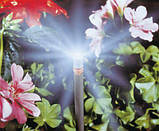 Удлинитель для микронасадок 24см (5шт) Gardena, фото 2