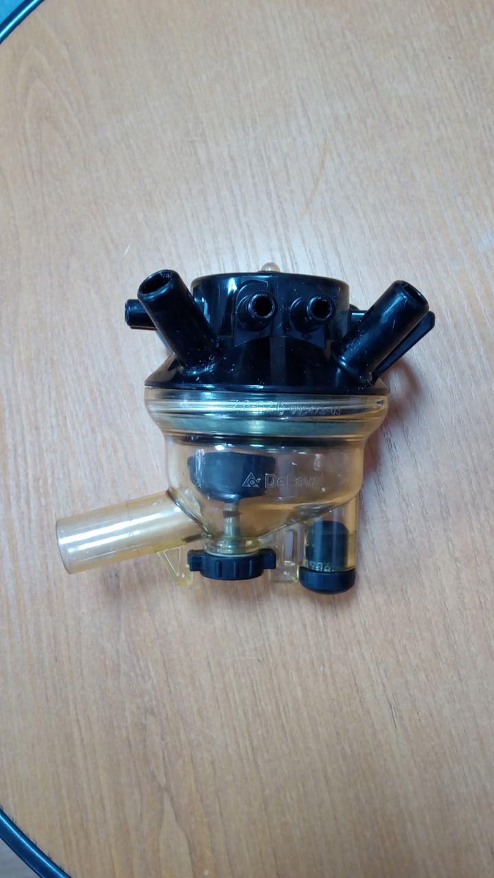 Колектор доильного аппарата ДеЛаваль  НСС-150
