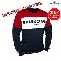 Cвитшот BALENCIAGA