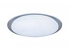 Светодиодный светильник Biom Star 50W 3800Lm, фото 2