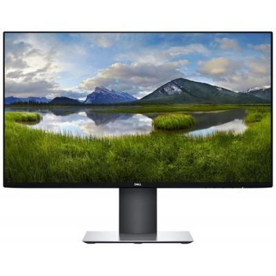 Монитор Dell U2419HC (210-ARBQ)