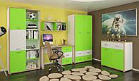 """Мебель в детскую комнату """"Лео"""" Мебель Сервис, фото 1"""