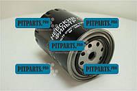 Фильтр топливный ММЗ Д-243,245 для дизельных дв. (НФ 243-Т) Невский фильтр ГАЗ-3309 (доп. с дв. ЗМЗ Е 3) (6660462993)