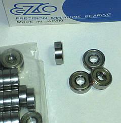 Підшипник 681X EZO