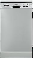Посудомоечная машина отдельно стоящая Kernau KFDW 4641 X
