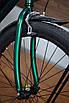 "Электровелосипед 26"" Tracker XF48 500W/48V10.4А, фото 4"
