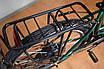 "Электровелосипед 26"" Tracker XF48 500W/48V10.4А, фото 8"