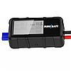 PowerBank MiniBatt Pro VR 20000 mAh (MB - PROVR) , фото 2