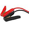 PowerBank MiniBatt Pro VR 20000 mAh (MB - PROVR) , фото 3