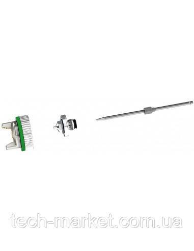Сопло (1.2) SATAjet 5000 B HVLP