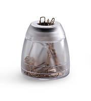 Подставка TREND  магнитная для скрепок  DURABLE  1709051400